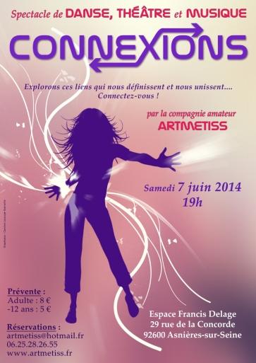 affiche-ARTMETISS-2014-version-WEB