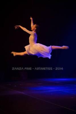 Cours de danse classique adultes tous niveaux