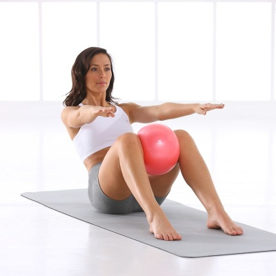 bola-soft-ball-pilates_11780229_1571031
